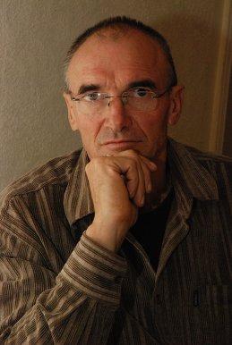 Виктор Никонов