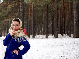 Юлия Коровникова