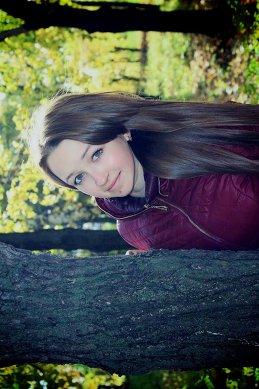 Tori Kineli
