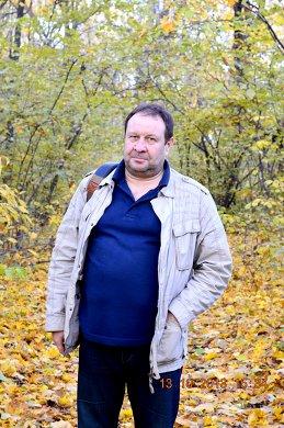 Александр. Самара Сорокин
