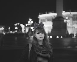 Kamilla Gazizova