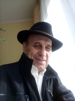 Evgenij Schleinikov