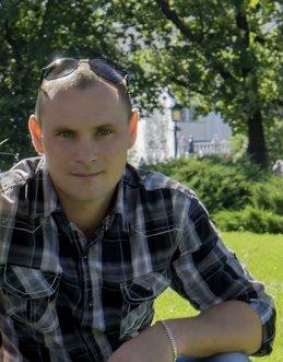 Владимир Гараган