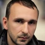 Sergey Mayboga