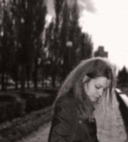 Екатерина Сергеева