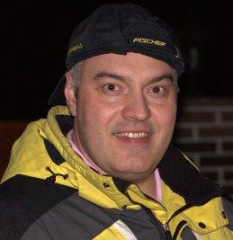Andrey Bubnov