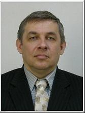 Вадим Верещагин