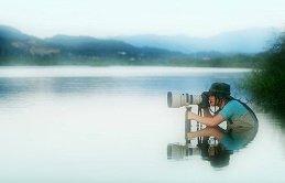 Sone photography