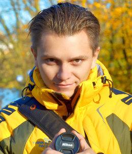 Александр Матычак