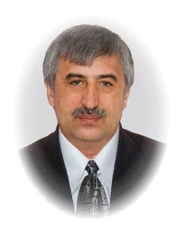 Александр Пахилов