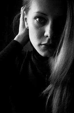 Daria Sevostianova