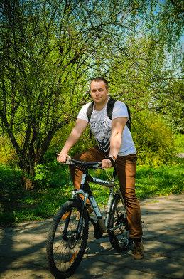 Владислав Дмитренко