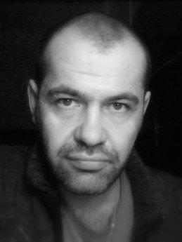 Ян Коротков