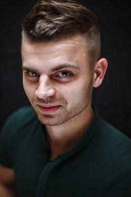 Иван Лошицкий