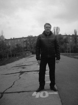 МИХАИЛ КАТАРЖИН