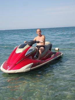 Дмитрий Жидилягин