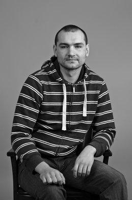Валерий Чернюк