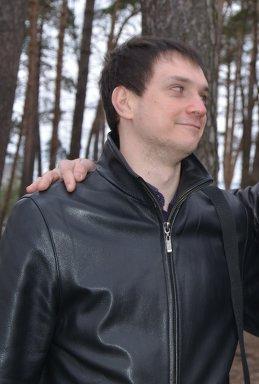 Дмитрий Грипич