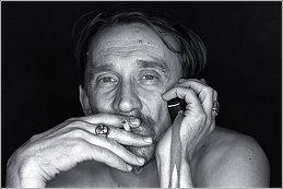 Василий Шестопалов