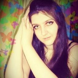 Светлана Росинская