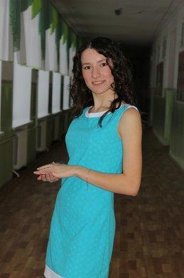 Эльвира Валиева