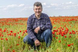 Дмитрий Потапкин
