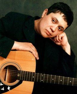 Николай Юрьев
