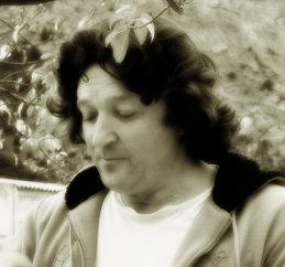 Валерий Карпенко
