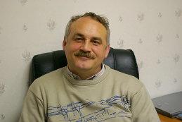 Евгений Мухлынин