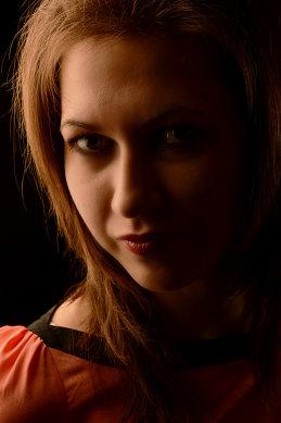 Natalya Novomlinskaya
