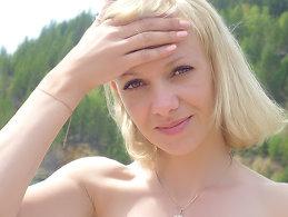 Елена Сохарева