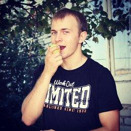 Роман Аникиенко