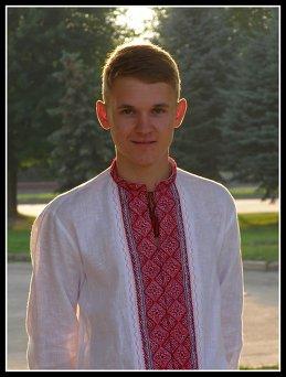 Роман Лазука