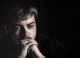 Анатолий Рымарчук