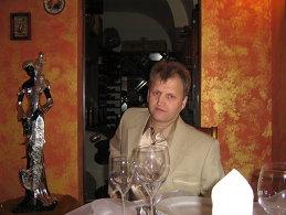 Олег Галиулин