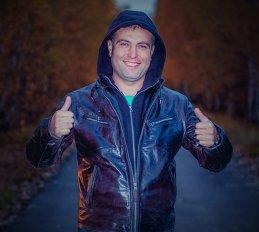 Вячеслав Головко