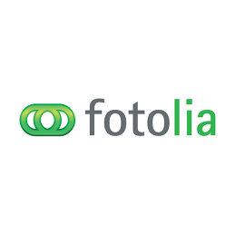 Фотобанк Fotolia