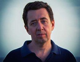 Олег Зак