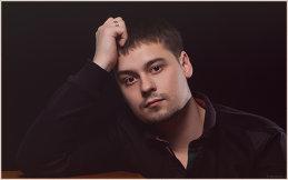 Артур Анцыферов