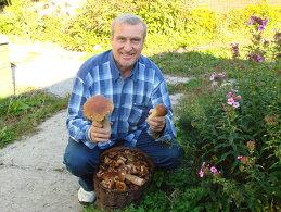 Valdemar BadanoFF