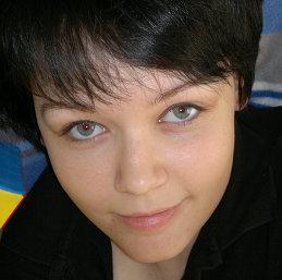 Нина Сапсуева