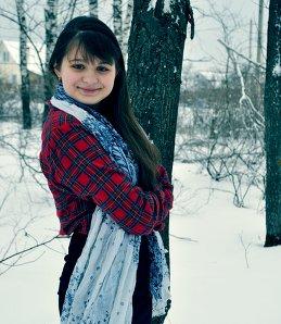 An Alexandra Faller