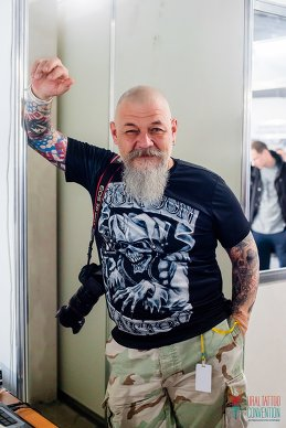 Дмитрий Учителев