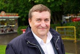 Алексей Квасов