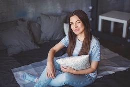 Татьяна Гнедько