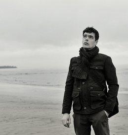 Евений Богданов