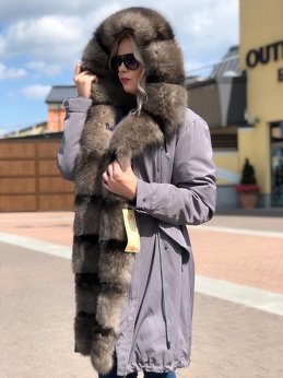 Алина Бутенко