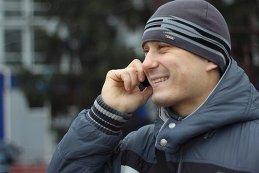Артем Биленко