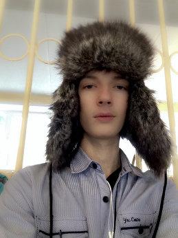 Inko1yan Петров