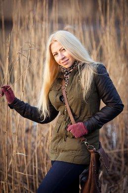 Александра Петракова